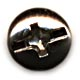 Screw head