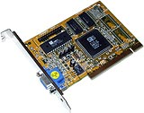 EasyClone video card
