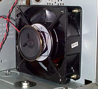 Banish Your Pc Heat Problems Forever