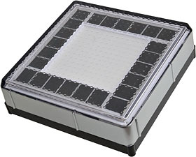 Replacement Light Emitting Tile